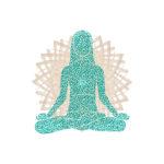 Yoga-Lotussitz-Padmasana-400x400