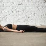 Was-ist-Stille-Yoga-Shavasana