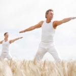 Was-ist-Yoga-790x527-SU1680816