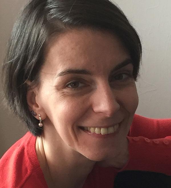 Bettina-Schwidder-Yogahehrerin-Meiningen