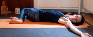 Alltags-Yoga-Yin-Yoga-in-Meiningen-Krokodil-Makarasana