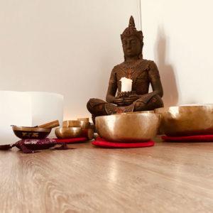 Alltags-Yoga-in-Meiningen-Yogastudio-Meditation-800x600
