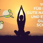 Yoga-fuer-eine-gute-Nacht-und-guten-Schlaf