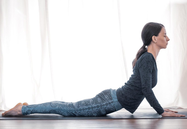 Alltags-Yoga-Bettina-Schwidder-Yoga-in-Meiningen-individuell
