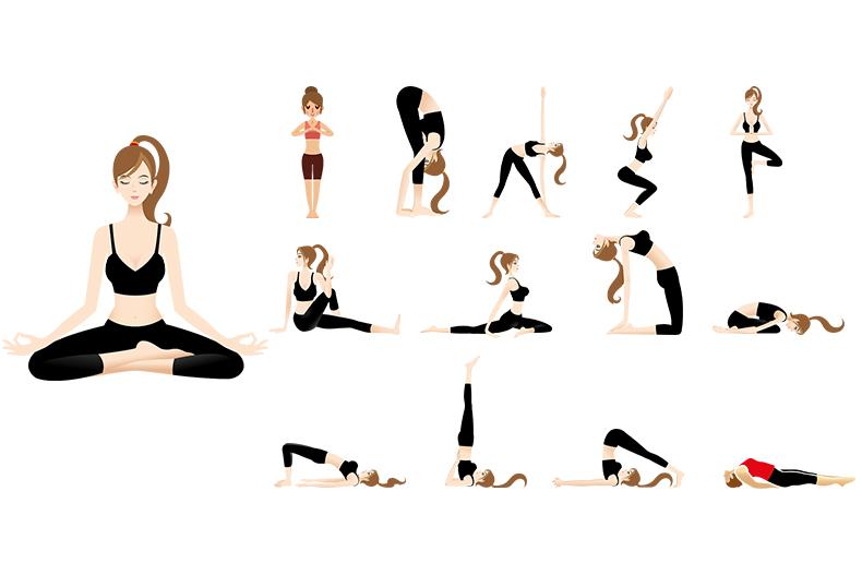 Alltags-Yoga-Yoga-fuer-mehr-Energie-und-innere-Balance