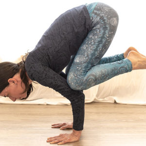 Bettina-Schwidder-Meiningen-Yoga-Kraehe-Bakasana