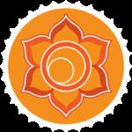 Sakralchakra-Kreativitaet