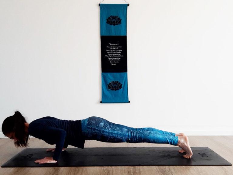 Yoga-Kurs-Meiningen-Business-Yoga-Entlastung-im-Berufsalltag