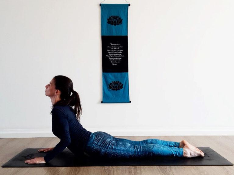 Yoga-Studio-Meiningen-Business-Yoga-Stressabbau-im-Job