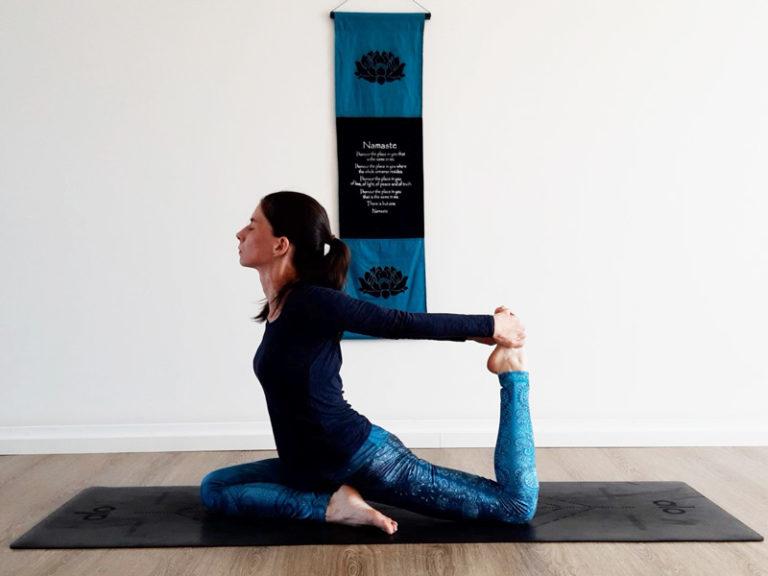 Yoga-in-Meiningen-Business-Yoga-fuer-entspannteres-Arbeiten