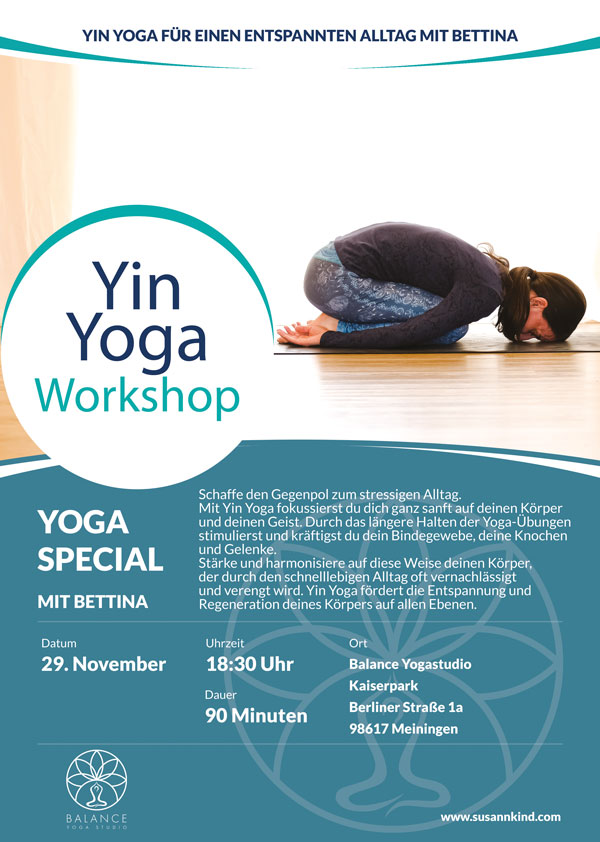 Yin-Yoga-Kurs-Yogastudio-Meiningen