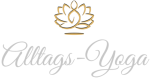 Alltags-Yoga-Logo-Stille-in-dir-finden