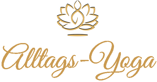 Alltags-Yoga-Logo-Yin Yoga Meiningen-Achtsame-Yogapraxis
