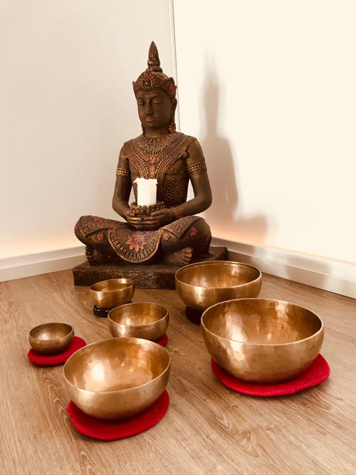 Alltags Yoga Yin Yoga in Meiningen Yin Yoga Kurs